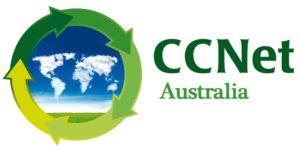CCNet Australia