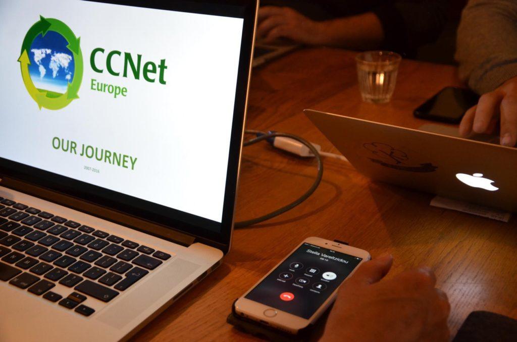 CCNet_Europe_registration2017